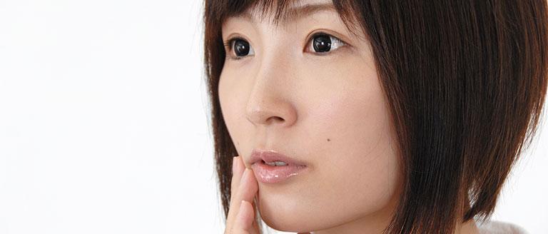 シミに効く化粧品ランキング