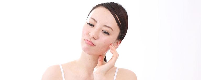 40代におすすめ!基礎化粧品ランキング