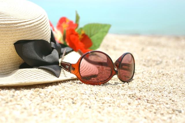 40代「肌のくすみ」は化粧水、化粧品で改善されますか?【5つのタイプ別】対処法とは。