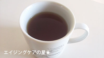 桃花スリム【お試し1日目】の口コミ