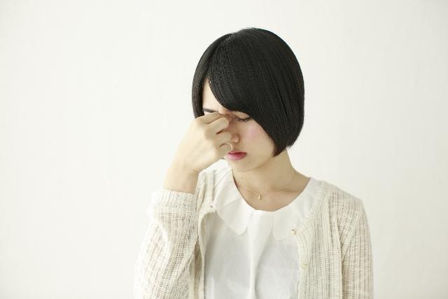 眼精疲労のサプリメント<おすすめ1+4サプリ>