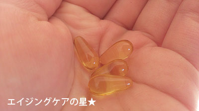 サントリーのサプリメント【セサミンEX】VS【DHA&EPAセサミンEX】の口コミ