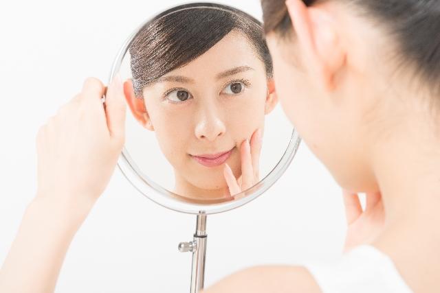 リフトアップ化粧品<ランキング>116効果を自顔で試しておすすめ【8選】口コミも。