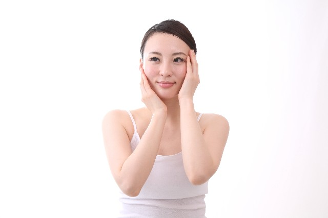 肌のキメを整える化粧品!121効果を試して【7選】口コミ!ランキングは?