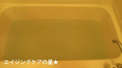 水素水風呂 入浴剤「水素のめぐり湯」の口コミ【お試ししました】