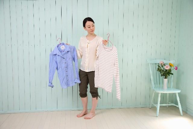 40代の体型カバー ファッション【おすすめ6ショップ】