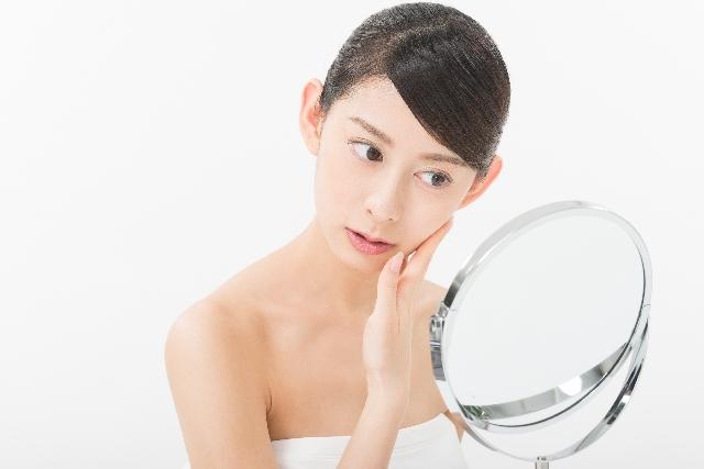 肌のくすみをカバーするファンデーション【8選】