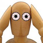 [uruotte]ハーバルエッセンス【爽】の残念な点!悪い口コミレビュー