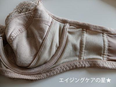[三恵]ツン胸メーカーの口コミレビュー