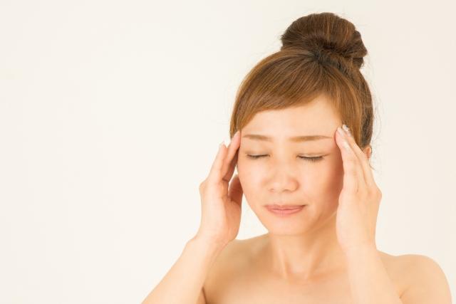 しわの化粧品<106効果を自顔で試して>おすすめ14選!口コミ