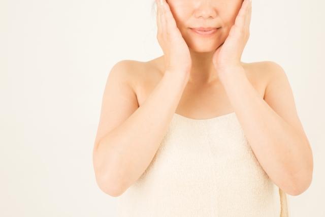 アルブチンの効果は?109化粧品を自顔で試しておすすめ【3選】+プチプラ市販品