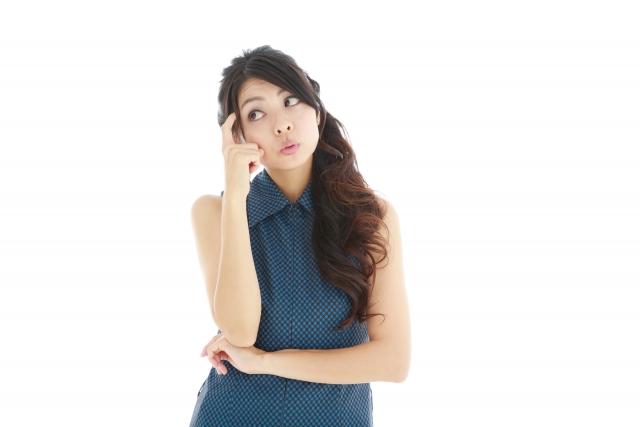 [マツキヨ]レチノタイムの口コミ【44歳が7日間】試した効果は?