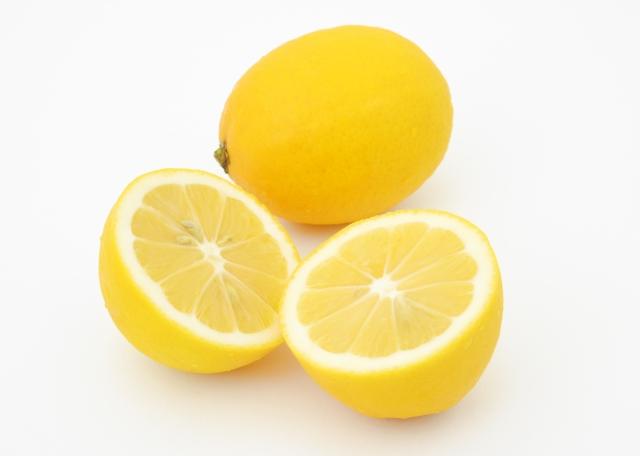 ビタミンC誘導体 APPS(アプレシエ)の口コミ!【使っておすすめ】7化粧品