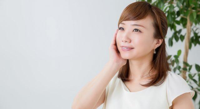 ヒト型セラミドの化粧品!使っておすすめ【10選】ドラッグストアで市販